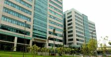 Commercial Space Available For Lease in Sohna Road Gurgaon.