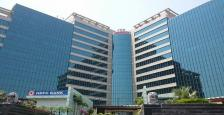 Commercial Space Available For Pre Lease in Sohna Road Gurgaon