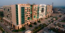 Furnished  Commercial Office Space Sector 66 Mohali