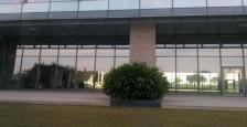 Commercial Office Space for Lease Golf Course Ext Road. Gurgaon,