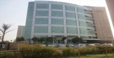 Commercial Office Space for Lease Mg Road Gurgaon