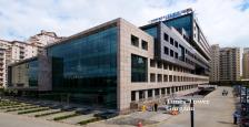 PreLeased Commercial Office Space for Sale M G Road Gurgaon.