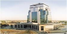 Commercial Office Space for Lease DLF PLAZA  NH-8 Near IFFCO Chowk  Gurgaon