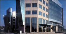Unfurnished  Commercial Office Space Huda City Center  Gurgaon