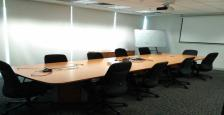 Commercial Office Space for Lease Sec-54 Golf Course Road Gurgaon