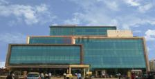 Commercial Office Space for Lease Times Tower M G  Road Gurgaon