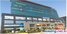 Commercial Office Space for Lease ABW Tower M G Road Gurgaon