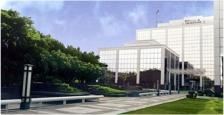 Commercial Office Space for Lease DLF Corporate Park M G Road Gurgaon