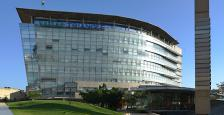 Commercial Office Space for Lease Vatika Triangle  M G Road Gurgaon