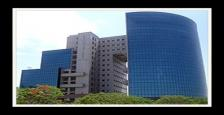 Commercial office space for lease in Signature Towers, NH-8 Gurgaon