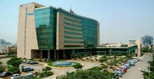 Commercial Office Space for Lease vipul plaza Golf Course Extn Road Gurgaon