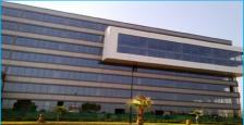 Commercial Office Space for Lease Suncity Success Tower Golf Course road Gurgaon