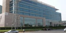 Unfurnished  Commercial Office Space Sector 66 Gurgaon