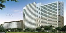 Commercial Office Space for Preleased Golf Course Ext Road Gurgaon.