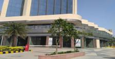 Commercial Office Space for Lease Spaze Boulevard Sohna Road Gurgaon