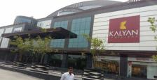 Commercial Office Space for Lease MGF METROPOLIS MG Road Gurgaon