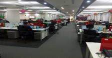 Furnished  Commercial Office Space Huda City Center  Gurgaon