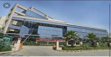 Unfurnished  Commercial Office Space Sector 21 Gurgaon