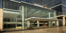 Preleased Office space for Sale in Global Foyer , Gurgaon