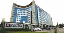 Preleased / Rented Property for Sale in Bestech Business Park  , Sohna Road , Gurgaon