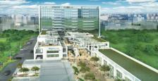 Preleased / Rented Property for Sale IN M3M cosmopolitan , Golf Course Ext. Road , Gurgaon