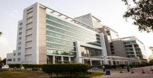 Space available For lease In BPTP Park Centra , Sector - 30 , Gurgaon
