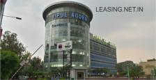 Preleased / Rented Property For Sale In Vipul Agora, MG Road, Gurgaon