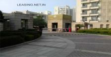 Preleased / Rented Property For Sale In The Villas , MG Road, Gurgaon