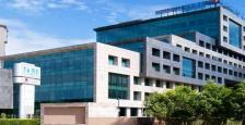 Commercial Office Space for Lease Times Tower M G Road Gurgaon.