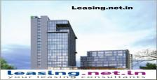 Commercial office space for lease in M3M Urbana , Golf Course Extn Road , Gurgaon