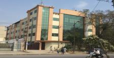 Commercial office Space For Lease In Independent Building , Udyog Vihar - Phase 1, Gurgaon