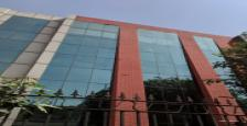 Unfurnished  Commercial Office Space Udyog Vihar Phase I Gurgaon