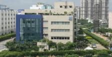 Commercial Office Space for Lease in Vipul Tech Square, Golf Course Road, Gurgaon
