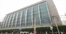 PRE / RENTED COMMERCIAL OFFICE SPACE FOR SALE IN VERITAS , GOLF COURSE ROAD, GURGAON