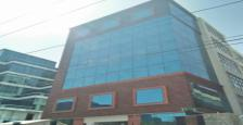 Unfurnished  Office Space in IT Park Sector 44 Gurgaon