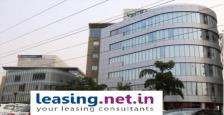Pre Rented Commercial Office Space Available On Sale, Gurgaon