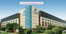 Semi Furnished  Retail Shop Golf Course Road Gurgaon
