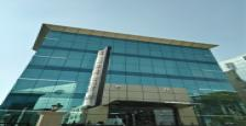 Available Semi Furnished Commercial Office Space For Lease In Sector 44 Gurgaon