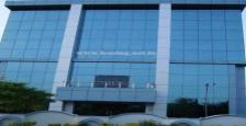 Available Fully Furnished Commercial Office Space For Lease In Gurgaon