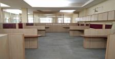 Semi Furnished  Commercial Office Space Udyog Vihar Phase III Gurgaon