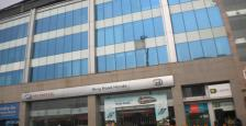 Commercical office Space Available For Lease, Gurgaon