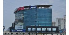 Available Fully Furnished Commercial Office Space For Lease, MG Road Gurgaon