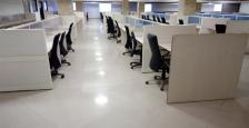 Commercial Office Space Available On Lease, Iffco Chowk Gurgaon