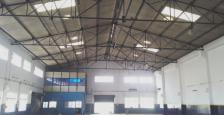 Semi Furnished  Industrial Shed IMT Manesar Gurgaon