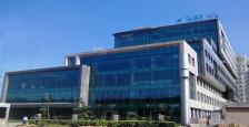 Fully Furnished Commercial Office Space Available For Lease In Gurgaon