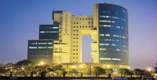 Furnished  Commercial Office Space south city 1 Gurgaon