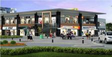 Retail Shop Available for Sale in Rodeo Drive Sector 49 Gurgaon