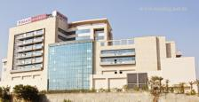 Office Space Available On Lease, Sohna Road Gurgaon