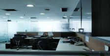 Furnished  Commercial Office Space SUSHANT LOK PHASE I Gurgaon