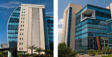 Office Space Available for Lease, Golf Course Road, Gurgaon